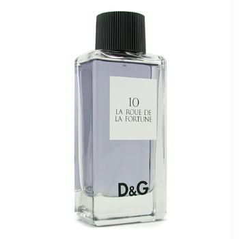 Dolce & Gabbana - Eau De Toilette, 100 ml, da donna