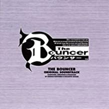 the bouncer soundtrack