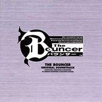 バウンサー ― オリジナル・サウンドトラック