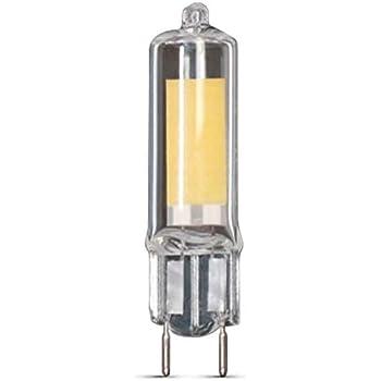 G8LED 900 Watt LED Veg/Flower Grow Light