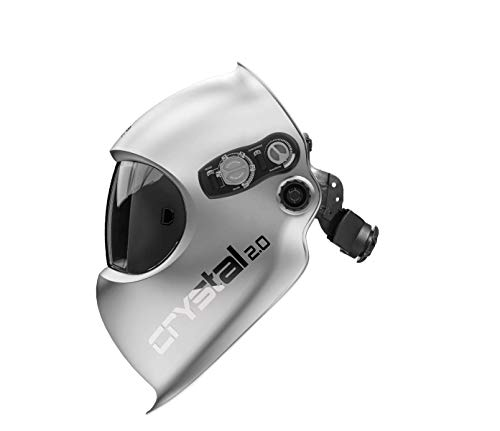 Best Optrel Auto-darkening Welding Helmets