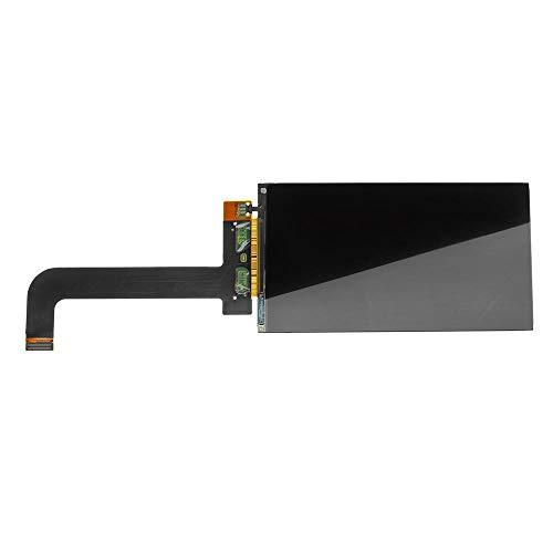 QuickShop 5.5 Inch 2K 2560x1440 LS055R1SX03 LCD Screen Display Module for SLA 3D Printer/VR