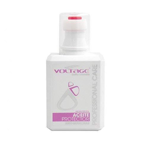 Voltage Aceite protector Aceite protector anti-manchas - 150 ml
