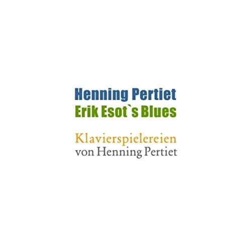 Henning Pertiet