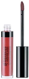 benecos Natural Lipgloss: Flamingo by Benecos