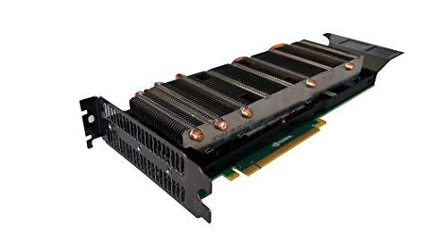 NVIDIA Tesla M2070Q GPU PCI-E Module 6GB Grafikkarte