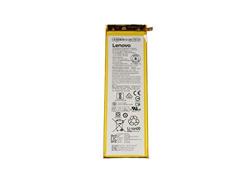 Lenovo Batería 15,2Wh Original para la série Yoga Tab 3 Pro 10' (ZA0G/ZA0F/ZA0N)