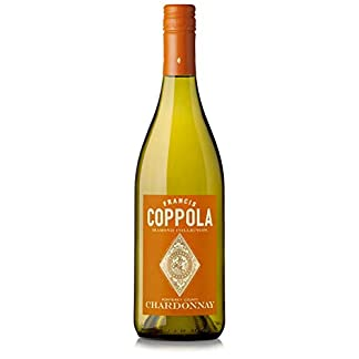 Francis-Ford-Coppola-Winery-Diamond-Collection-Chardonnay-20152016-1-x-075-l