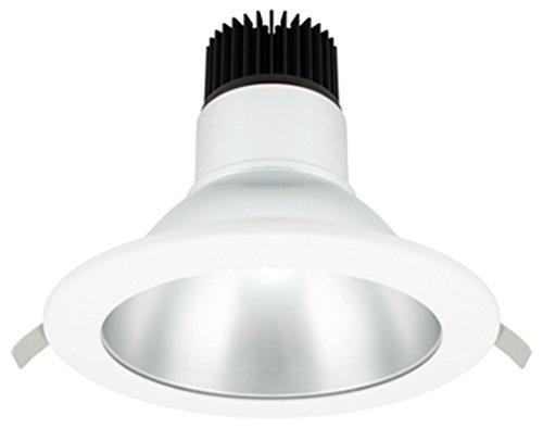 American Lighting E3-RE-30-NK EPIQ 3 LED Economy Remodel Downlight Module 3-inch Nickel Honey-Can-Do