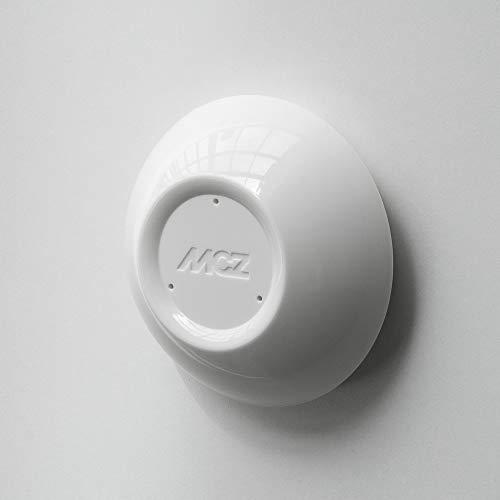 Remote-WI-FI-Temperaturfühler für MCZ Pelletöfen