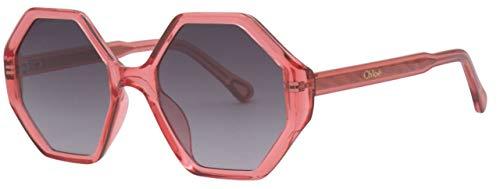 Chloé CE3618S Sonnenbrille