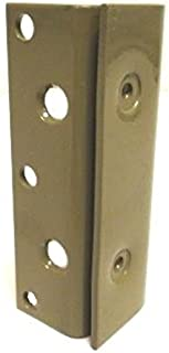 headboard connector hardware