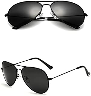 نظارة فيثيدا افياتور فاشن لكلا الجنسين V3026