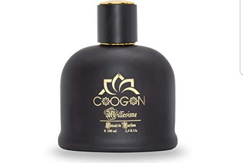Profumo 100 ml Equivalente Green irish tweed by creed Chogan
