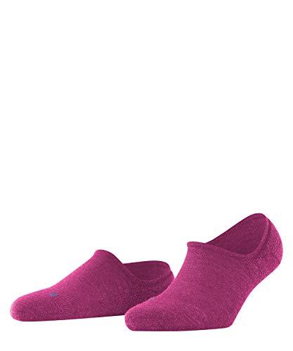 FALKE Damen Keep Warm W IN Innensocken, Rosa (Pink Orchid 8409), 39-41 (UK 5.5-7 Ι US 8-9.5)