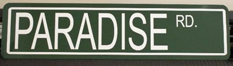 paradise road american graffiti
