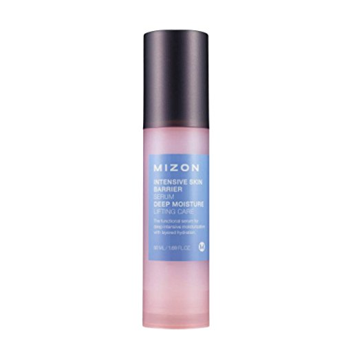 Mizon Intensive Skin Barrier Serum 50ml
