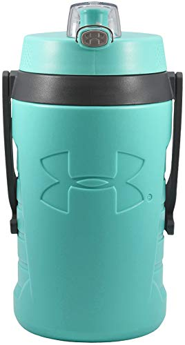 Under Armour Sideline 64 Ounce Water Jug
