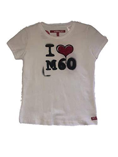 Miss Sixty Camiseta Brannif Talla 10