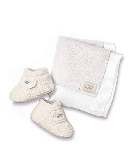 Boots Baby Bedding
