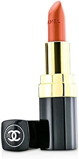 Chanel Rouge Coco Ultra Hydrating Lip Colour - 410 Catherine, 3.5 g
