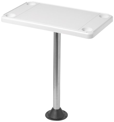 Best rv accessories table base for 2021