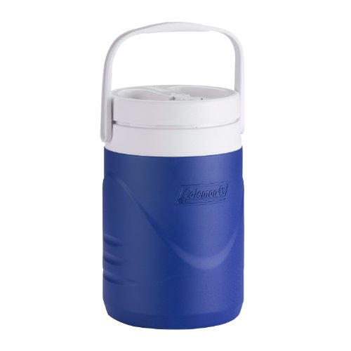Coleman 3000001197 Camping Coolers