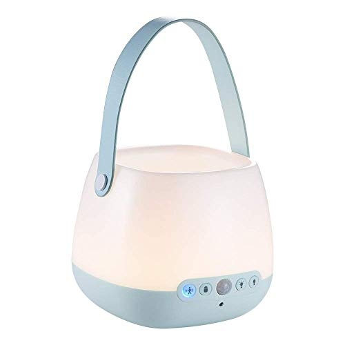 SLEVE Section Trois Dimming Night Light Plug-in d'alimentation en Soins Infirmiers Yeux Lumière Douce Bébé Allaitement Veilleuse Sommeil Chambre Table de Chevet Lampe