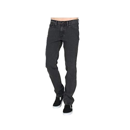 Levis Skate 511 Slim Pant SE Spangler 36/32