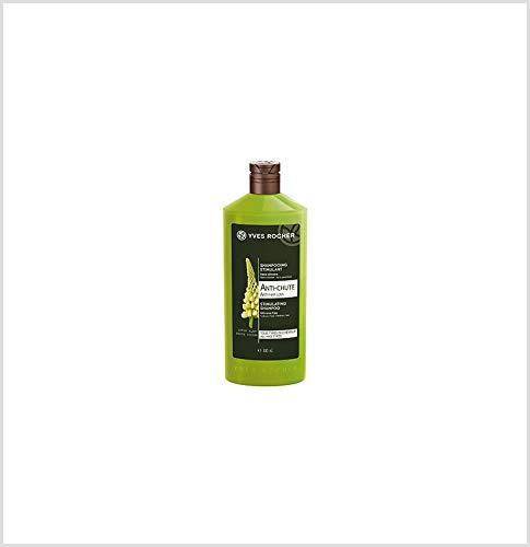 Yves Rocher Shampoo Stimolante Anti caduta