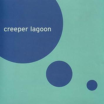 Creeper Lagoon