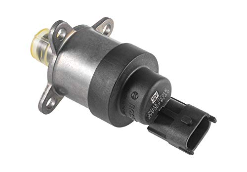 Bosch 0928400642 Fuel Injection Pressure Regulator Bosch Metering Unit