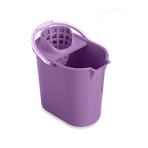 Mery Producto De Limpieza Multiusos para El Hogar, 12 litres