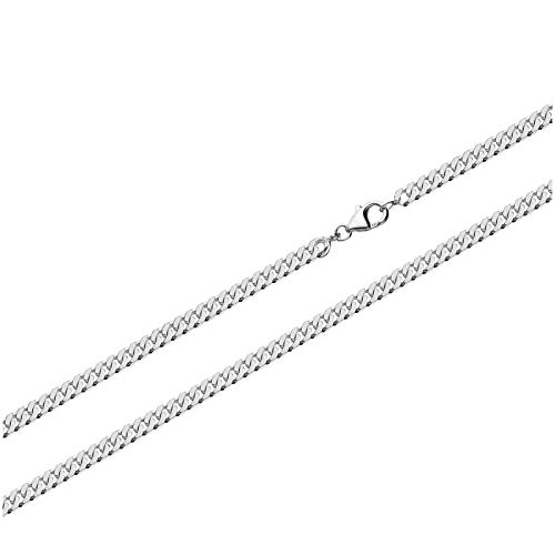 Nklaus -   925 Sterling Silber