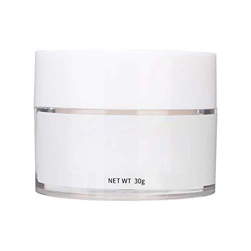 Crema reafirmante para el cuello, Lifting Tightening Crema hidratante antiarrugas 30g la mejor crema antiarrugas para hombres y mujeres