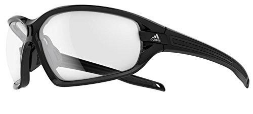 adidas Eyewear Evil Eye Evo L Noir