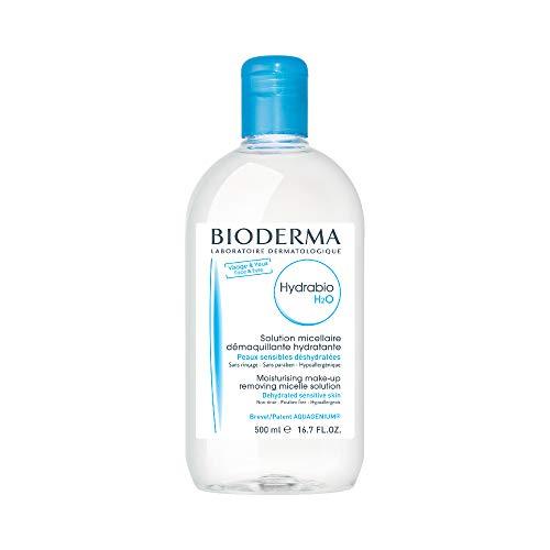 Bioderma Hydrabio H2O er Pack( x )