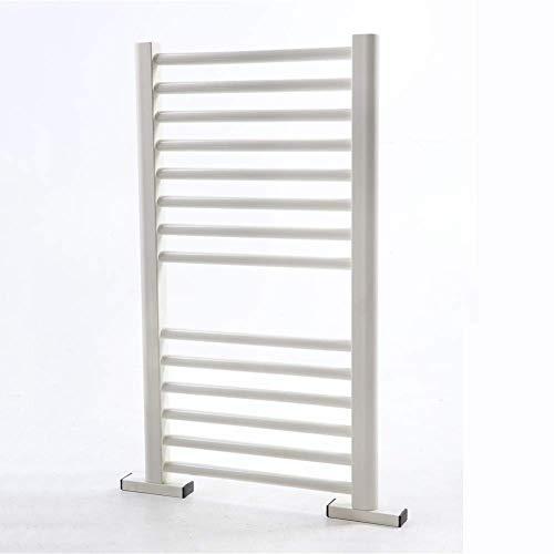 soporte radiador toallero fabricante