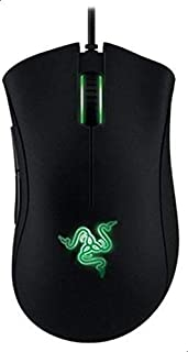 Razer DeathAdder 2013 Gaming Mouse