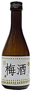 ★立山梅酒 300ml(立山酒造 富山県)