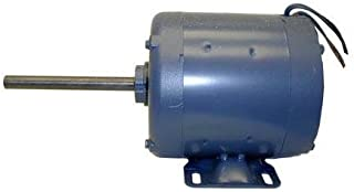 Middleby Marshall 27381-0023 Blower Motor 115/200-230V 1/3Hp 1P For Middleby Marshall Oven Ps300 Ps310 681100
