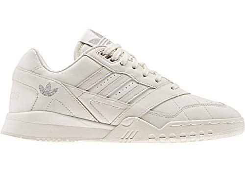 ADIDAS ORIGINALS A.R. TRAINER W Sneakers femmes Beige - 37 1/3 - Lage sneakers