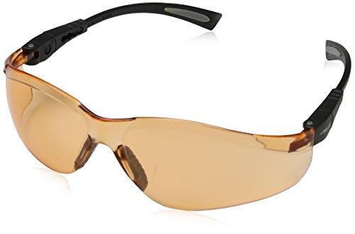 XLC Sonnenbrille Borneo SG-F07, schwarz, One Size