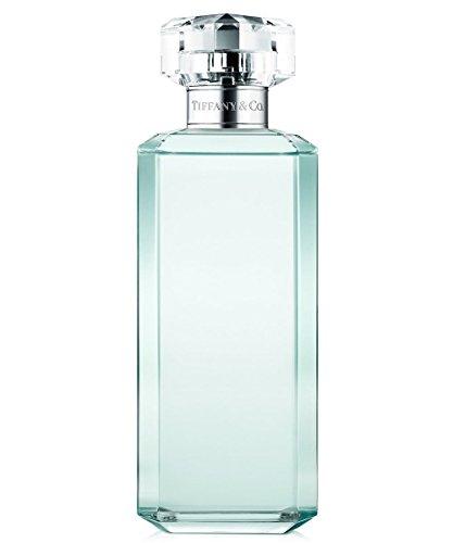 TIFFANY Tiffany & Co. Femme/woman Duschgel, 200 ml