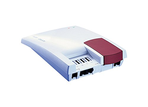 Agfeo 6101236 AC 14 pro ISDN-Telefonanlage
