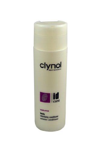 Clynol ID Care Volume Body Volumising Conditioner, 200 ml