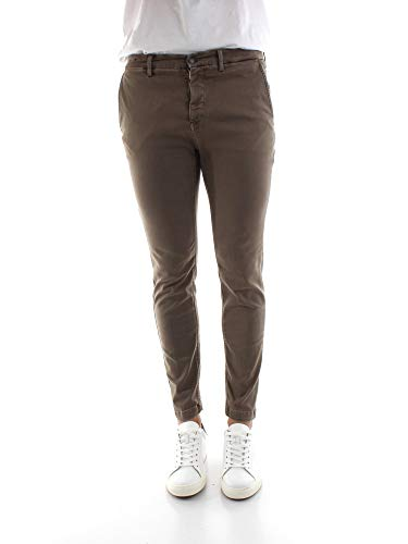 Replay heren jeans (slim) ZEUMAR