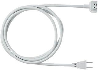 Apple 電源アダプタ延長ケーブル