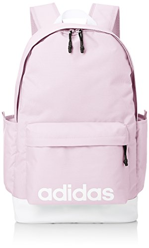 Mochila adidas BP Daily BIG rosa