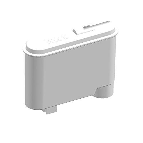 Severin ZB 8699 Waterfilter voor koffiemachines S2/S3